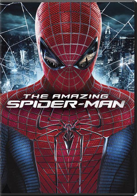 wann kommt the amazing spider 2 auf dvd the amazing spider dvd release date november 9 2012
