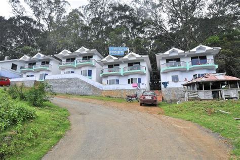 hotel room booking in ooty doddabetta resort ooty booking photos rates contact no