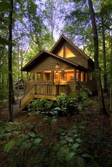 Backyard Log Cabin by 43 Best Images About Log Cabins On Backyard