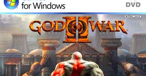 god of war le film a telecharger telecharger jeu god of war 2 pc gratuit telecharger jeux