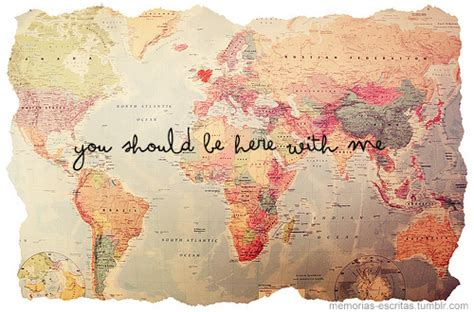 map of the world travel travel can broad your mind traveler