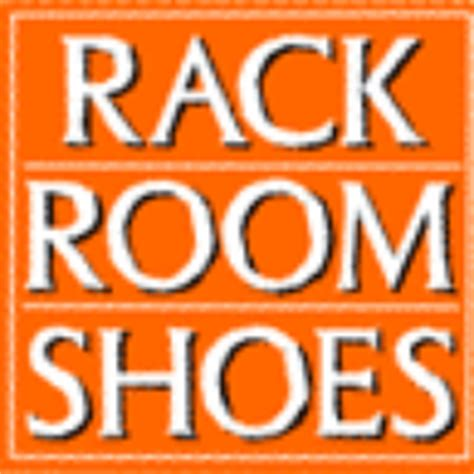 rack room shoes shoe stores cary nc reviews