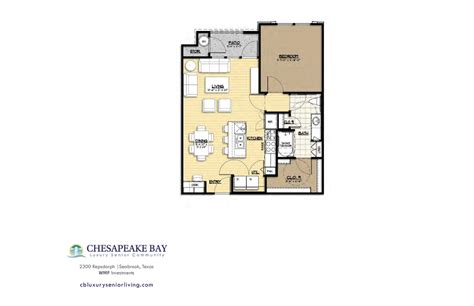 handicap accessible home plans floor plans for handicap accessible homes