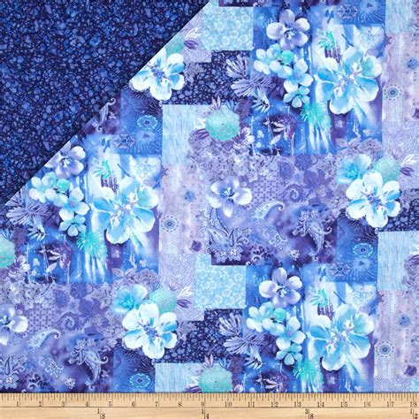 Quilting Material Wholesale by Pre Quilted Fabrics Discount Designer Fabric Fabric