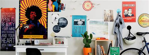 best room posters the best college dorm room posters for 2015