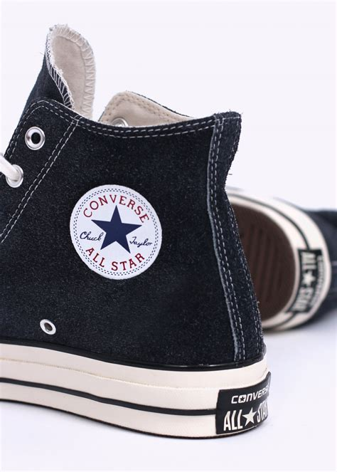 Converse Ct All 70 S Jade Green 6swccds6 outlet converse 70s black suede