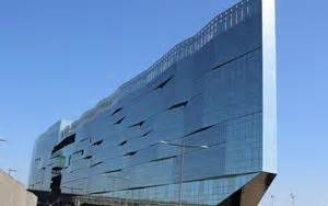sede miur roma bnl inaugura la nuova sede orizzonte europa a roma