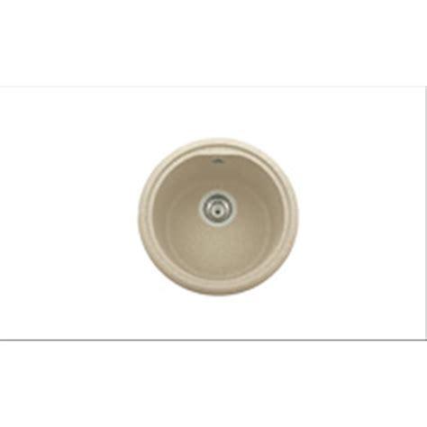 lavelli in vetroresina prodotto pl4351jb lavello futura quot telma quot in vetroresina