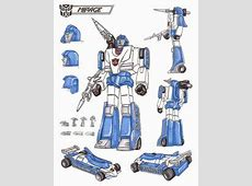 Transformers on Pinterest | Transformers, Transformers ... G1 Transformers Mirage Review