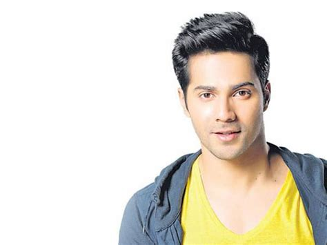 varun dhawan hairstyle top 10 varun dhawan photos that you can t miss
