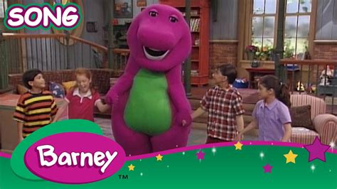 barney painting free barney painting shapes song
