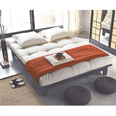 lit futon lit futon 160 215 200 hollandschewind