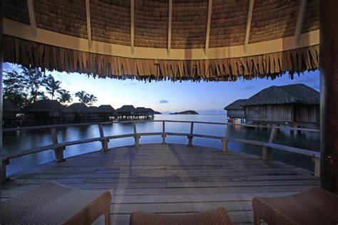 Set Marara sofitel bora bora marara resort book your hotel
