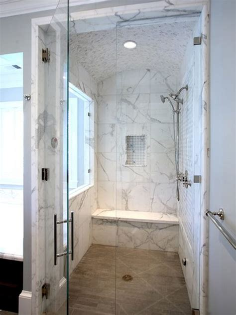 Walkin Shower by 10 Walk In Shower Design Ideas That Can Put Your Bathroom