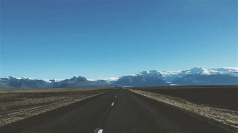 road gif find share  giphy
