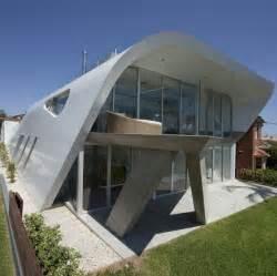Home Design Concepts Of The Future Future Home Designs Australia S Architecture With The