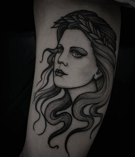 aphrodite tattoo 17 best ideas about aphrodite on