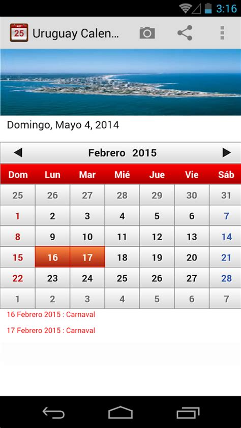 peru calendario 2015 android apps on google play uruguay calendario 2015 android apps on google play