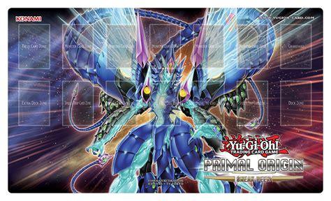 Kartu Yugioh Master Hyperion Ultra yu gi oh trading card
