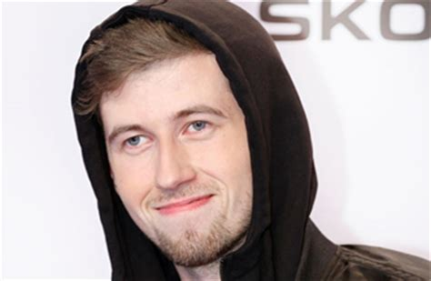 alan walker real name faded abesti norvegiarra zuzeu