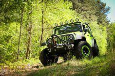 Morris 4x4 Jeep Giveaway - morris 4x4 center jeep wrangler giveaway autos post