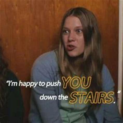 Puberty Blues Memes - 1000 images about puberty blues on pinterest teen tv