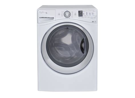 whirlpool front load washer front load washer problems with whirlpool duet front load washer