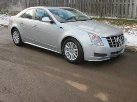online auto repair manual 2012 cadillac cts free book repair manuals 2013 cadillac cts coupe and cts sedan owners manual transmission user manual