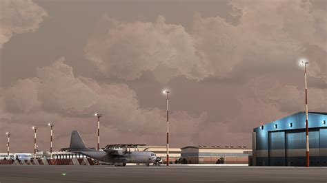 airport design editor fsx steam fsx steam edition thessaloniki airport lgts add on en
