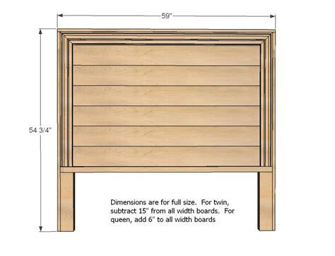 how to make queen size headboard queen sized headboard fancy dimensions of a queen size