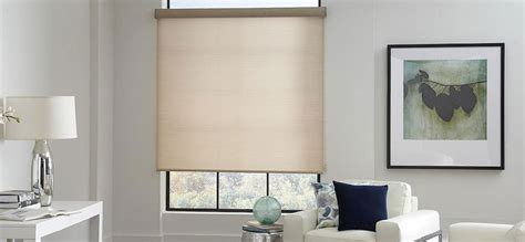 roller shades with curtains roller shades4 window coverings calgary