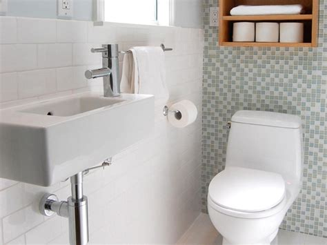 bathroom setup ideas bathroom set up home design