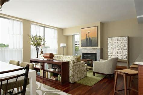 green wohnzimmer ideen wohnzimmer beige gestalten 60 beispiele wie sie das
