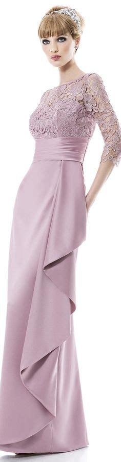 Gamis Prada 2 baju kurung moden lace minimalis baju raya 2016 fesyen trend terkini fesyen trend terkini