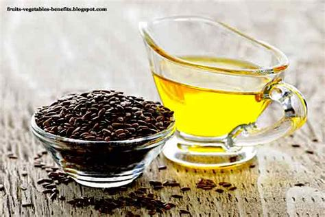benefits of healthy fats and oils fruits vegetables benefits health benefits of fats and oils