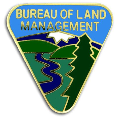 u s department of the interior bureau of land management