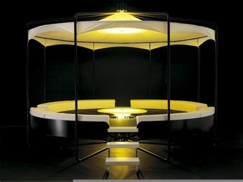 unique patio furniture charming and patio furniture behive by extremis digsdigs