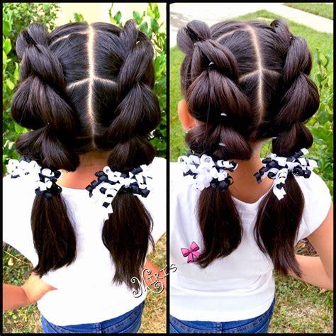 little moe hair style the 25 best kid hair dos ideas on pinterest girls