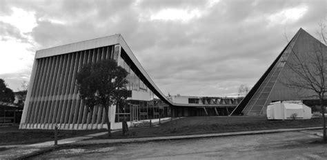 Architecture De Bordeaux by Concours Ecole Architecture Bordeaux