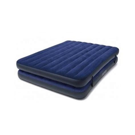 portable bed frame for air mattress portable bed frame for air mattress bedding sets