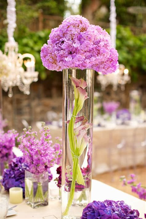 Best Wedding Floral Arrangements by The Best Wedding Centerpieces Of 2013 The Wedding