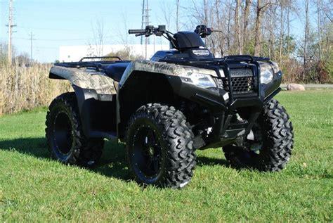 honda rancher 420 price honda rancher 420 motorcycles for sale