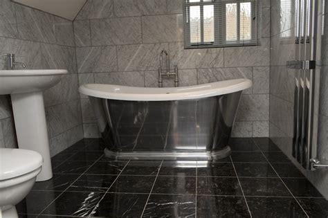 black marble flooring black marble flooring images