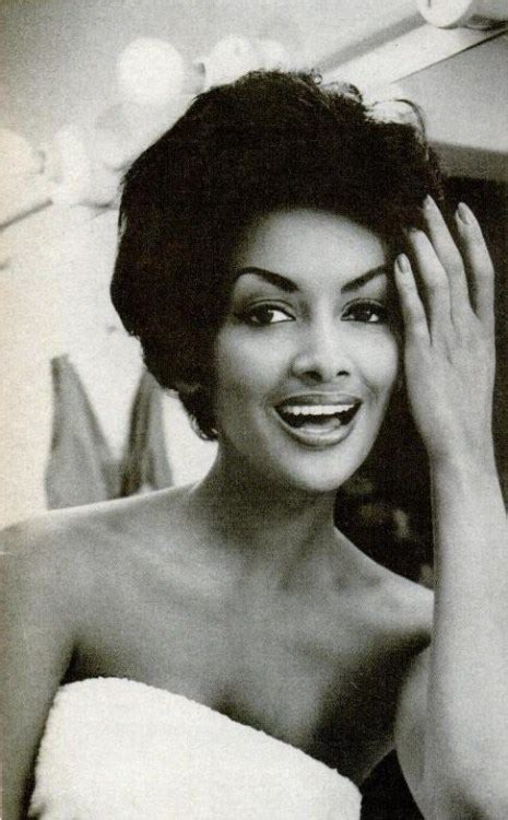 black women in their 50s vintage black photos model helen williams beautiful woman