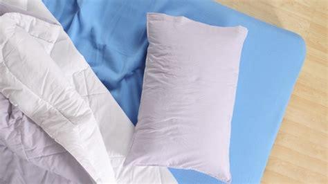 cuscino adatto per cuscino come scegliere il pi 249 adatto