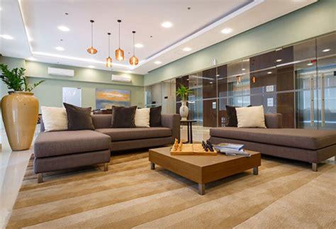 spotlight icons  philippine interior design