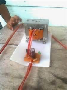 dioda bridge untuk cas aki catatan bowo suranto membuat charger battrei aki sederhana dengan indikator