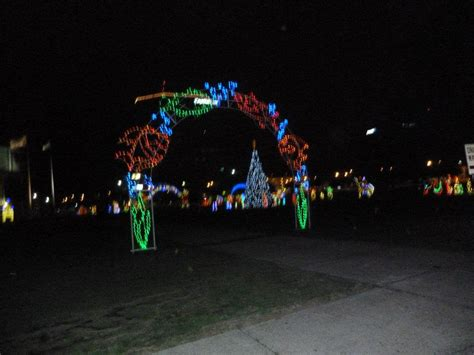 lake charles christmas events lake charles real estate
