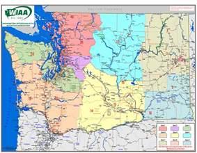 washington state map washington state map global providence network