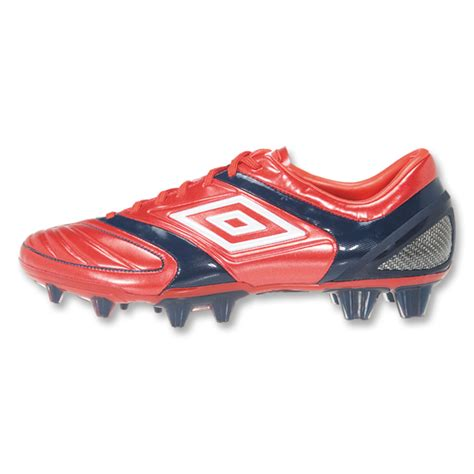 umbro football shoes umbro stealth pro a hg soccer shoes